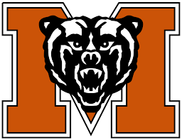 Mercer University School of Law